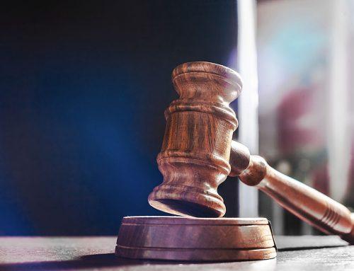 EY: una colaboración a largo plazo con traducciones en el sector jurídico y económico