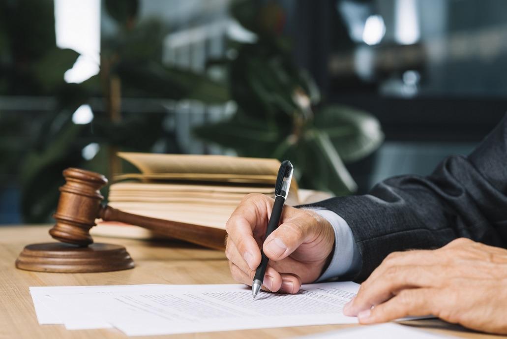 Traducciones jurídicas y económicas - Milega