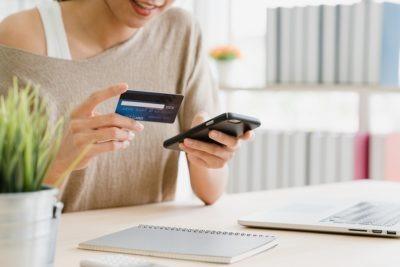 Notre traduction d'une plateforme de transfert d'argent - Milega