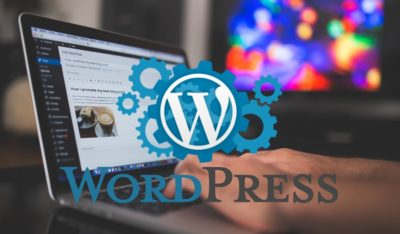 Plugins de traduction WordPress | Milega