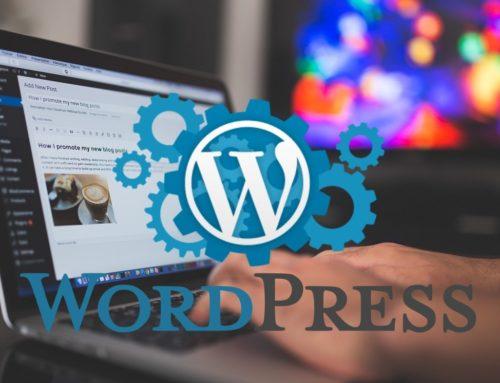 Traduire votre site WordPress : zoom sur deux plugins « SEO friendly »