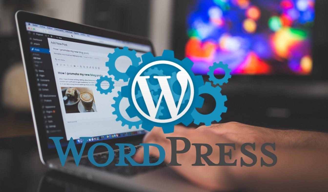 Plugins de traduction WordPress | Milega