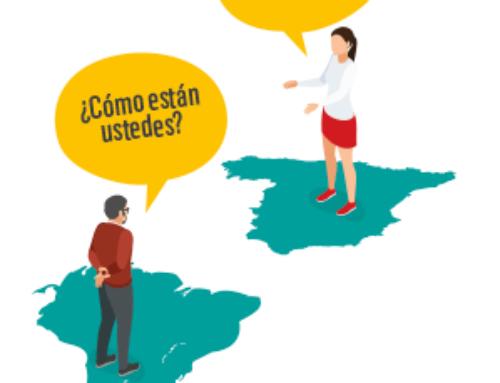 Traduction français espagnol : tout savoir sur cette langue majeure