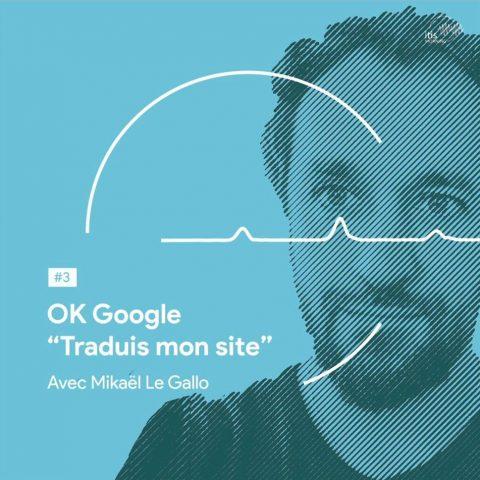 traduire site google