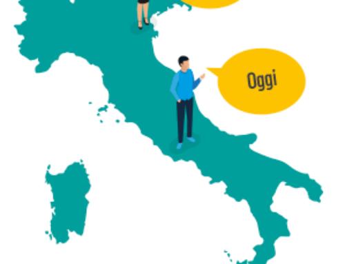 Traduction français italien : un atout pour votre entreprise