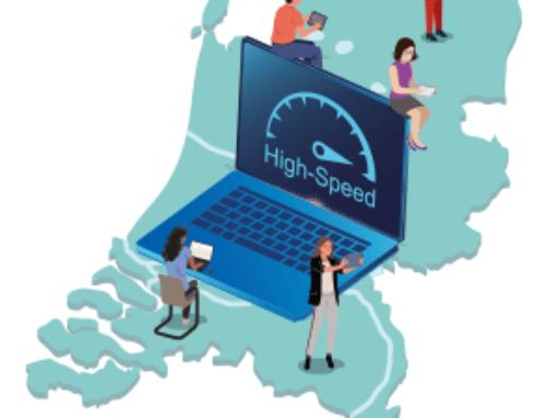 Traduction multilingue de votre Site web : pensez au néerlandais